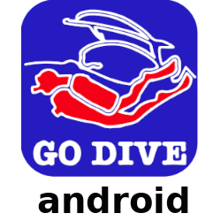 Go Dive Red Sea android